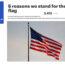 America's Star-Spangled Story