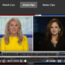 Jane Hampton Cook on Fox