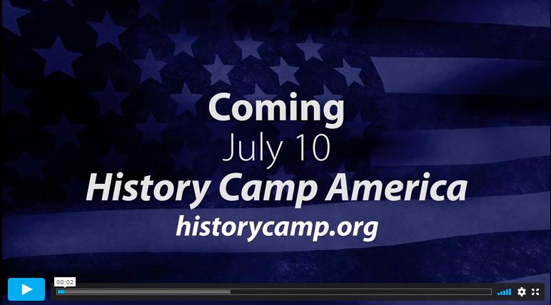 HistoryCamp-1