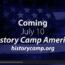 HistoryCamp-7