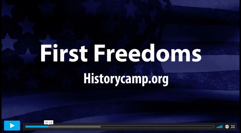HistoryCamp-5